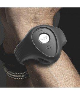 Armband für Sturzmelder